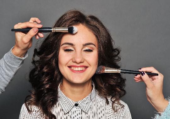 candela-sanchez-asesora-de-imagen-asesoramiento-maquillaje