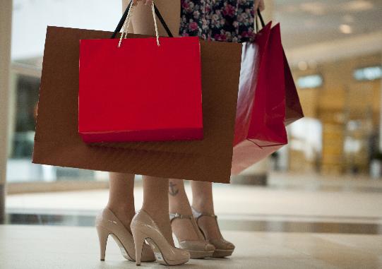 candela-sanchez-asesora-de-imagen-personal-shopper